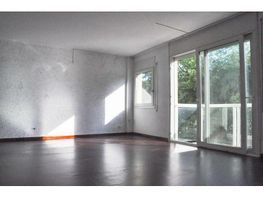 Duplex en vendita en calle Marina, La Vila Olímpica en Barcelona - 355758911