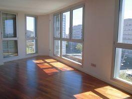 Petit appartement de vente à calle Aiguader, Sant martí à Barcelona - 355759301