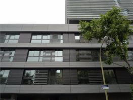 Office for rent in calle Doctor Trueta, El Parc i la Llacuna in Barcelona - 390572709