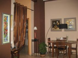 Erdgeschoss in verkauf in calle Manises, Manises - 94084777