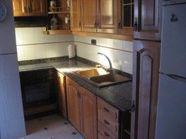 Wohnung in verkauf in calle El Carmen, El Carmen in Manises - 94602969