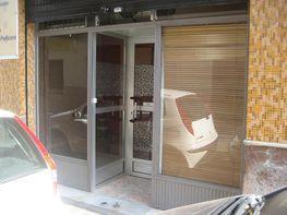 Local comercial en alquiler en calle Maestro Breton, Manises - 159560174
