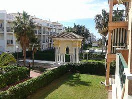 Piso en alquiler en urbanización Laguna Beach, Torrox-Costa en Torrox - 397627581