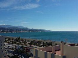 Piso en alquiler en paseo Larios, Torre del mar