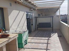 Ático en venta en calle Antonio Gámez Burgos, Las Carmelitas en Vélez-Málaga