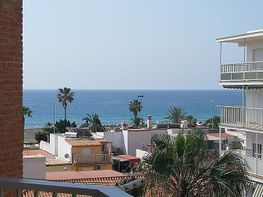 Piso en venta en calle Levante, Torre del mar