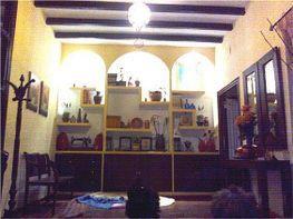Chalet en venta en Antequera - 124138614