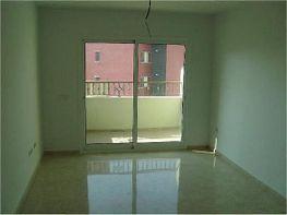 Piso en venta en Vélez-Málaga - 124138944