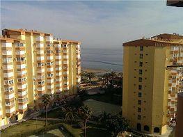 Piso en venta en urbanización Centro Internacional Denia, Algarrobo Costa - 129008240