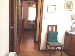 Piso en venta en Garrido Norte - Chinchibarra en Salamanca
