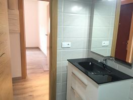 Flat for sale in Garrido-Norte in Salamanca - 385282097