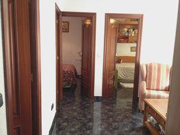 Pis en venda Garrido-Norte a Salamanca - 206904654