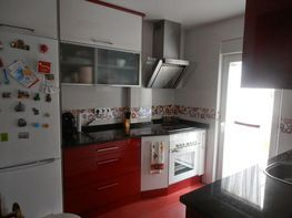 Flat for sale in Santa Marta de Tormes - 207224482