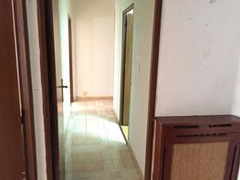 Flat for sale in Alamedilla in Salamanca - 221499624