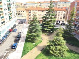 Flat for sale in Salesas in Salamanca - 259948936