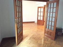 Flat for sale in Properidad in Salamanca - 238791821