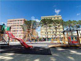 Wohnung in verkauf in Reconquista-San José Artesano-El Rosario in Algeciras - 325352345