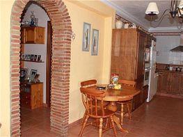 Reihenhaus in verkauf in calle Carretera del Cobre, La Granja-La Colina-Los Pastores in Algeciras - 325881933