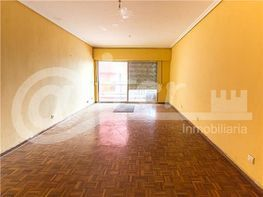 Wohnung in verkauf in calle Teniente Riera, Casco Antiguo in Algeciras - 325881999