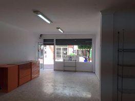 Lokal in miete in Casco Antiguo in Algeciras - 325882665