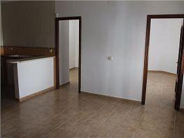 Haus in verkauf in calle Agustín Balsamo, Bajadilla - Fuente Nueva in Algeciras - 325882860