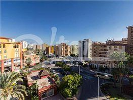 Wohnung in verkauf in calle Virgen de la Palma, Bajadilla - Fuente Nueva in Algeciras - 331833767