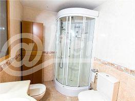 Wohnung in verkauf in La Granja-La Colina-Los Pastores in Algeciras - 330230389