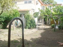 Pisos en alquiler en alpedrete y alrededores yaencontre for Calle prado manzano collado villalba