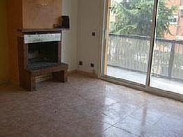 Pis en venda carrer Badalona, Argentona - 252679787