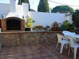 Haus in verkauf in calle Fonoll, Mataró - 253207574