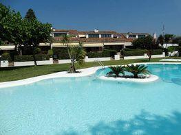 Haus in verkauf in calle Sant Pere, Sant Andreu de Llavaneres - 292959080