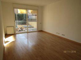 Foto - Piso en alquiler en calle Germans Thos i Codina, Mataró - 402439803