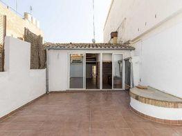 Casa en alquiler en calle Esglesia, Canet de Mar