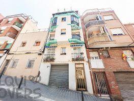 Piso en alquiler en barrio La Salut, Progrés-Pep Ventura en Badalona