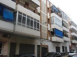 Wohnung in verkauf in calle Espronceda a, Alhama de Murcia - 339026898