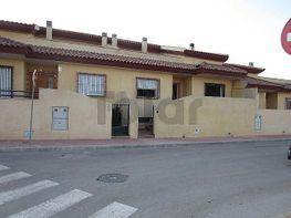 Freistehendes haus in verkauf in calle CL Imperio, Torre Pacheco - 334119948