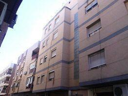 Wohnung in verkauf in calle Alguazas, Murcia - 422075910
