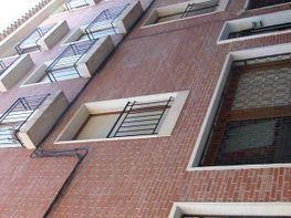 Wohnung in verkauf in calle Manuel Bandin, Mula - 422075943
