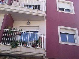 Wohnung in verkauf in calle Canalejas, Mazarrón - 422076021