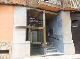 Wohnung in verkauf in calle San Jose, Mazarrón - 422076051
