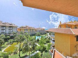 Wohnung in verkauf in calle Del Higuerón, Torreblanca in Fuengirola - 361301717