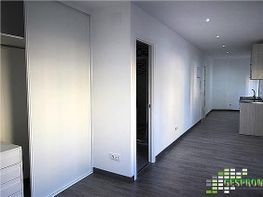 Apartment in verkauf in calle Faro, Abrantes in Madrid - 249633480
