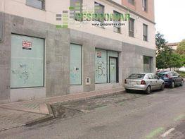 Local en alquiler en calle Blason, Puerta Bonita en Madrid - 330023581