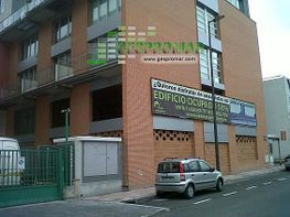 Local en alquiler en calle Francisco Sancha, Fuencarral-el pardo en Madrid - 330739074