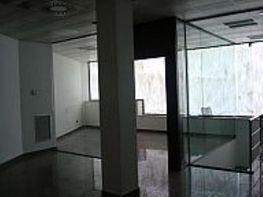 Local en alquiler en calle Escuelas, Galapagar - 330739434