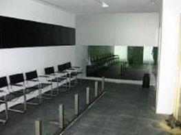 Local en alquiler en calle De la Coruña, Rozas centro en Rozas de Madrid (Las) - 331791094