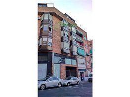 Local en alquiler en paseo De Los Jesuitas, Puerta del Ángel en Madrid - 333491940