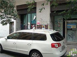 Local en alquiler en calle Artistas, Cuatro Caminos en Madrid - 334285767