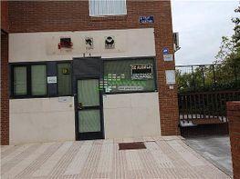 Local en alquiler en Águilas en Madrid - 334285941