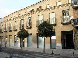 Local en alquiler en plaza De Raso Nevero, Pinto - 350262605
